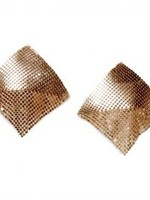 Nippies Chainmail Nipple Covers