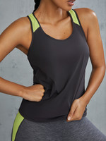 Prima Donna The Work Out Tank