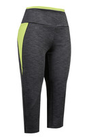 Prima Donna The Work Out Capri
