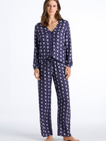 Hanro Sleep & Lounge PJ Set