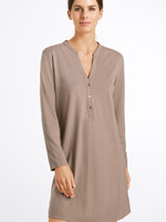 Hanro Sleep & Lounge Nightshirt