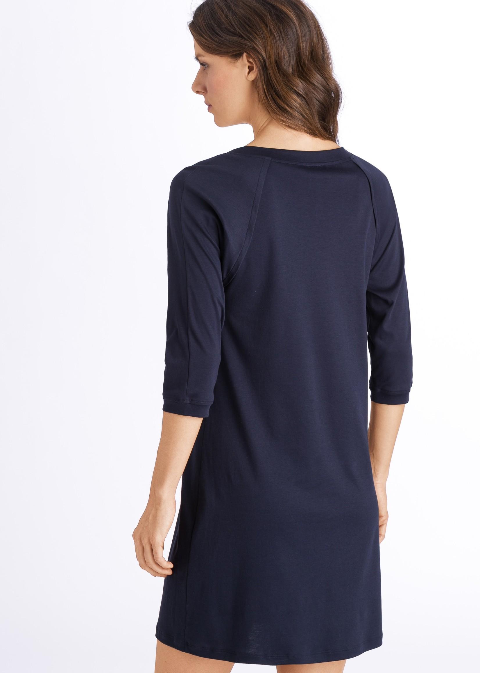 Hanro Pure Essence Night Gown