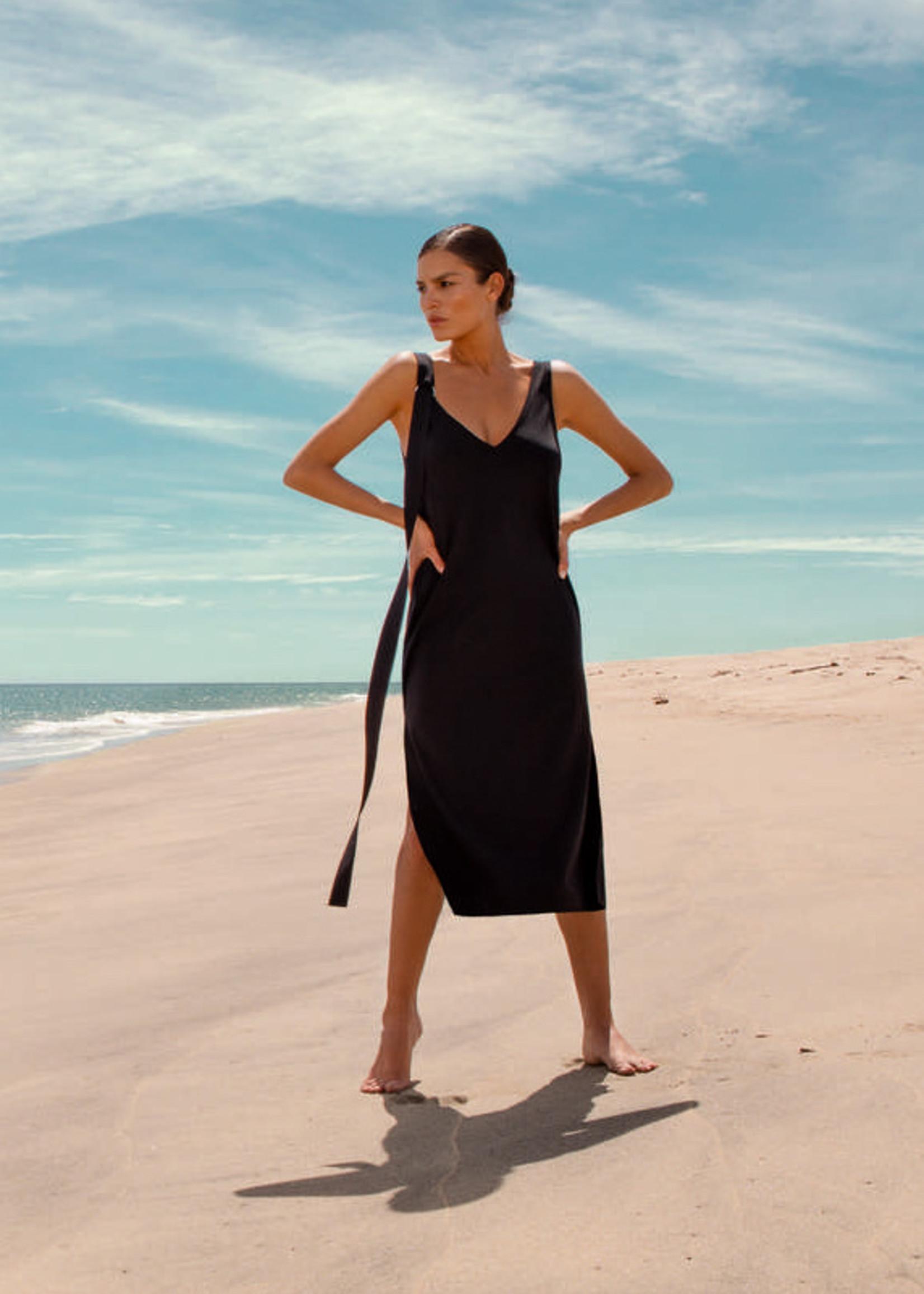 Shan Balnea Mito Dress