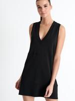 Shan Napoli Mini Dress