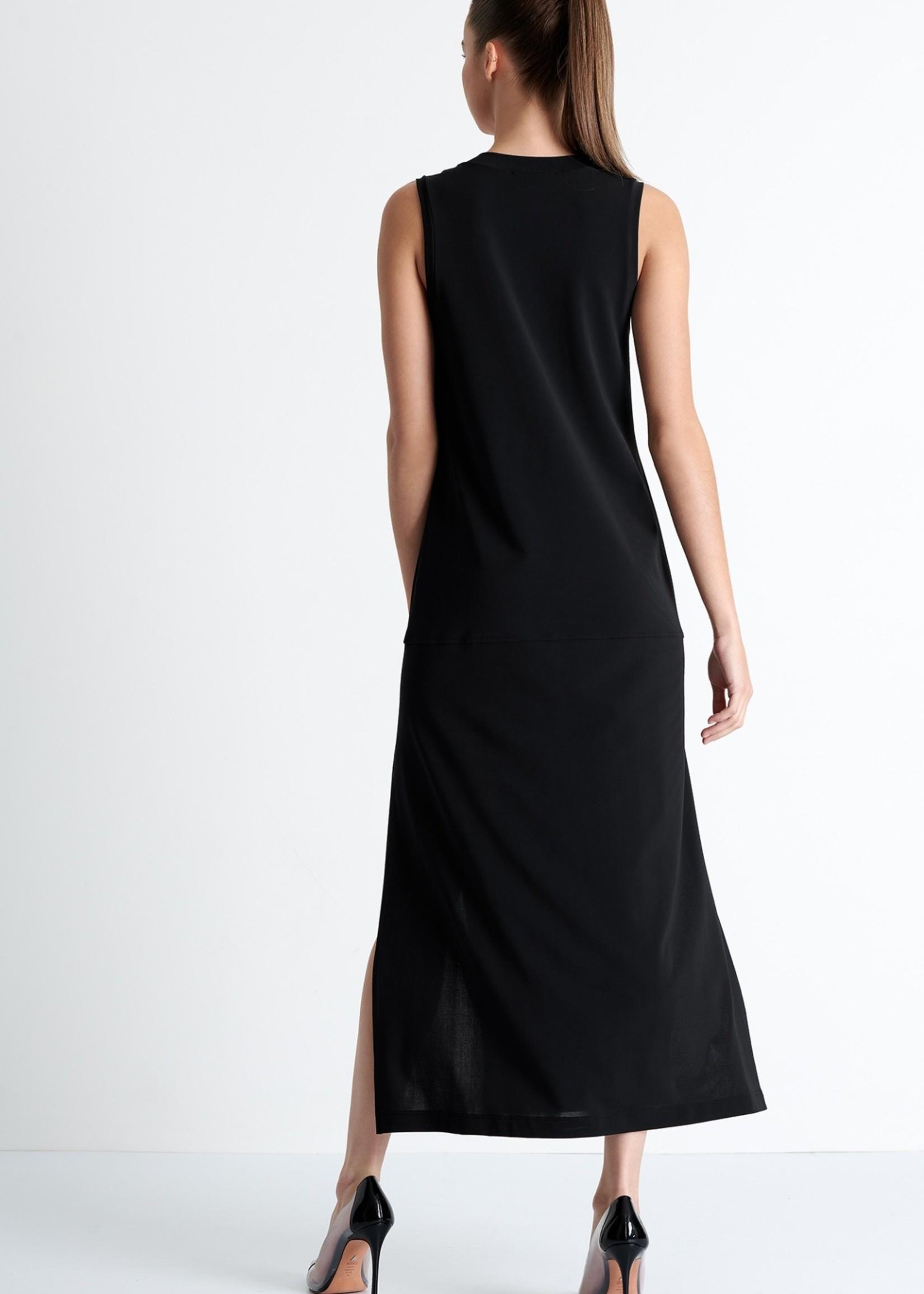 Shan Napoli Dress