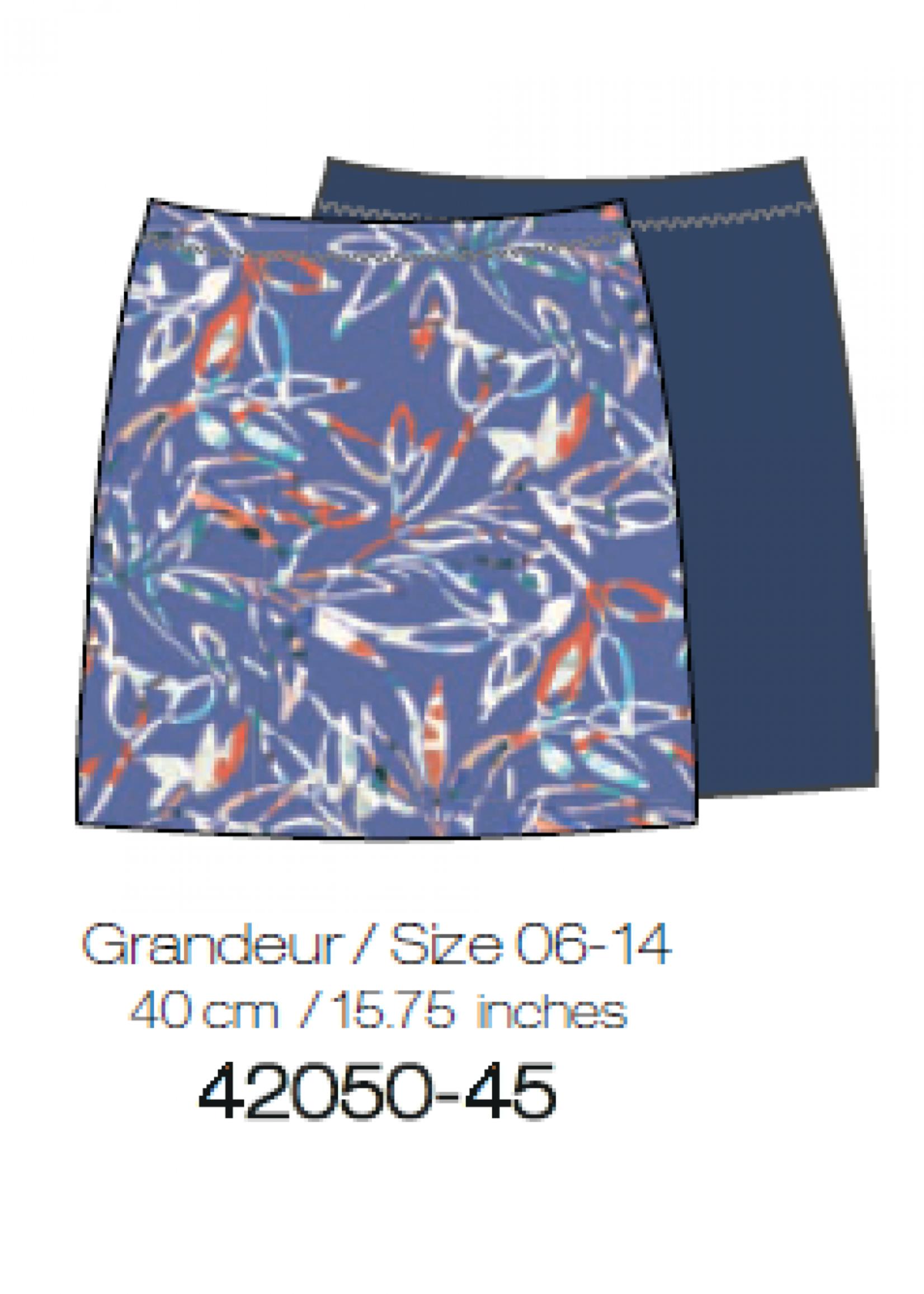 Shan Tokyo Skirt