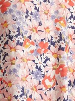 Shan Kyoto Skirt