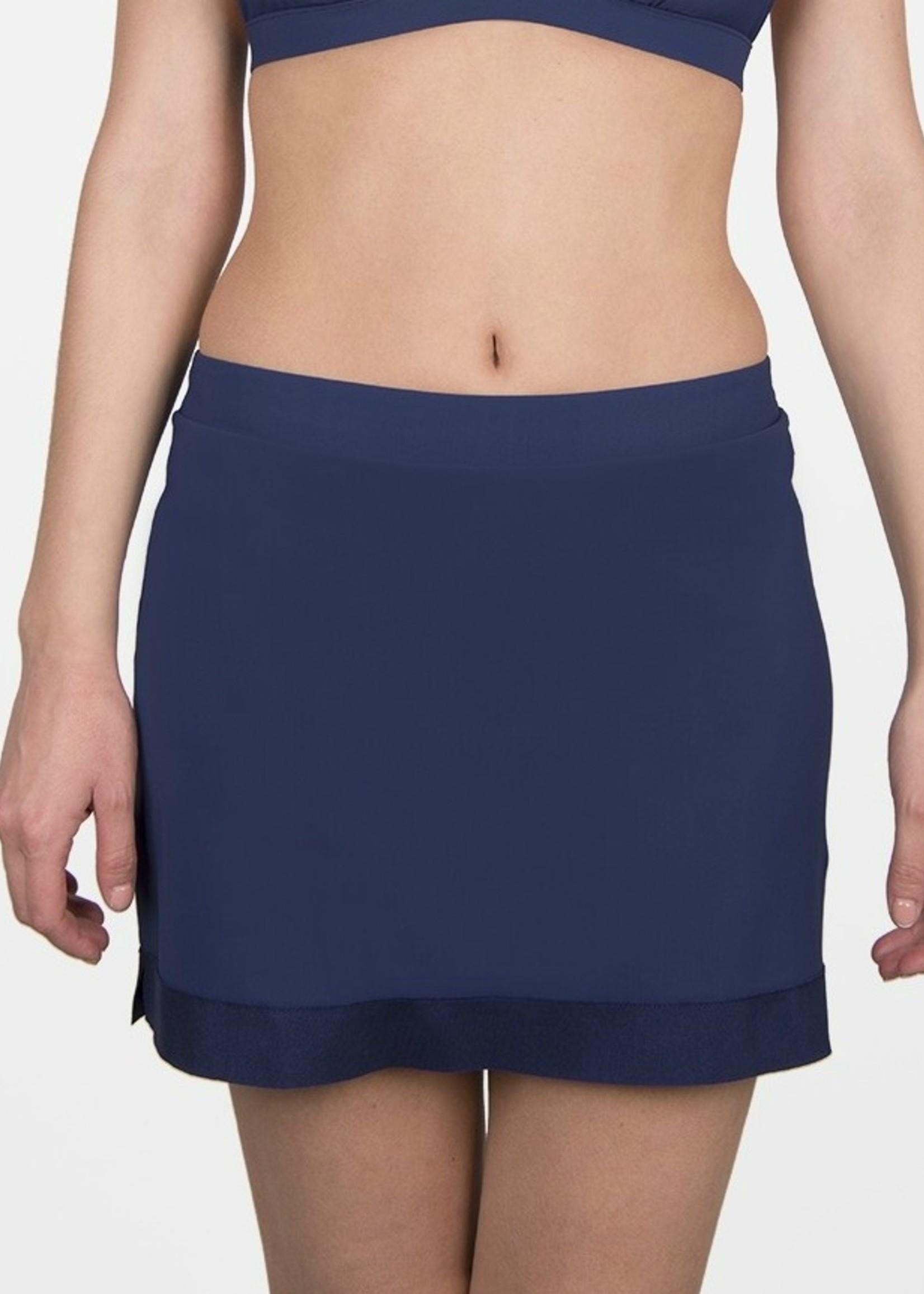 Shan Verona Skirt