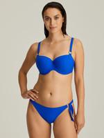 Prima Donna Sahara Bikini