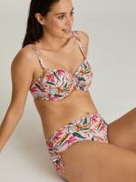 Prima Donna Sirocco Bikini