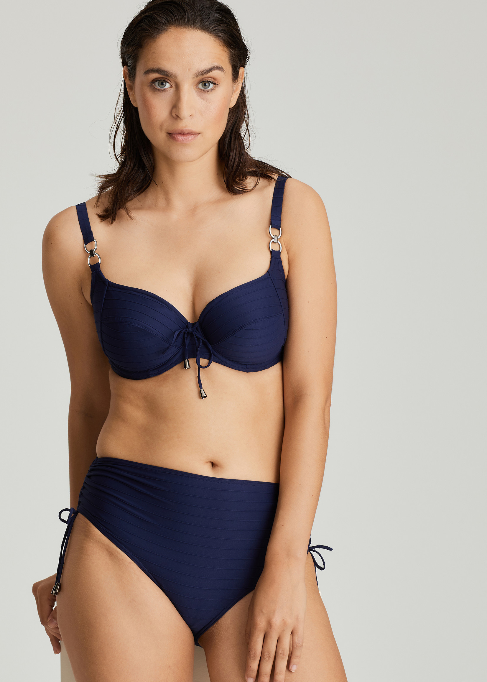 Prima Donna Sherry Full Cup Bikini