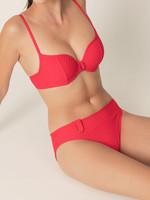 Marie Jo Brigitte Bikini