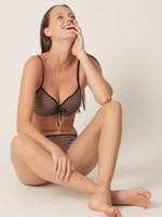 Marie Jo Monica Bikini