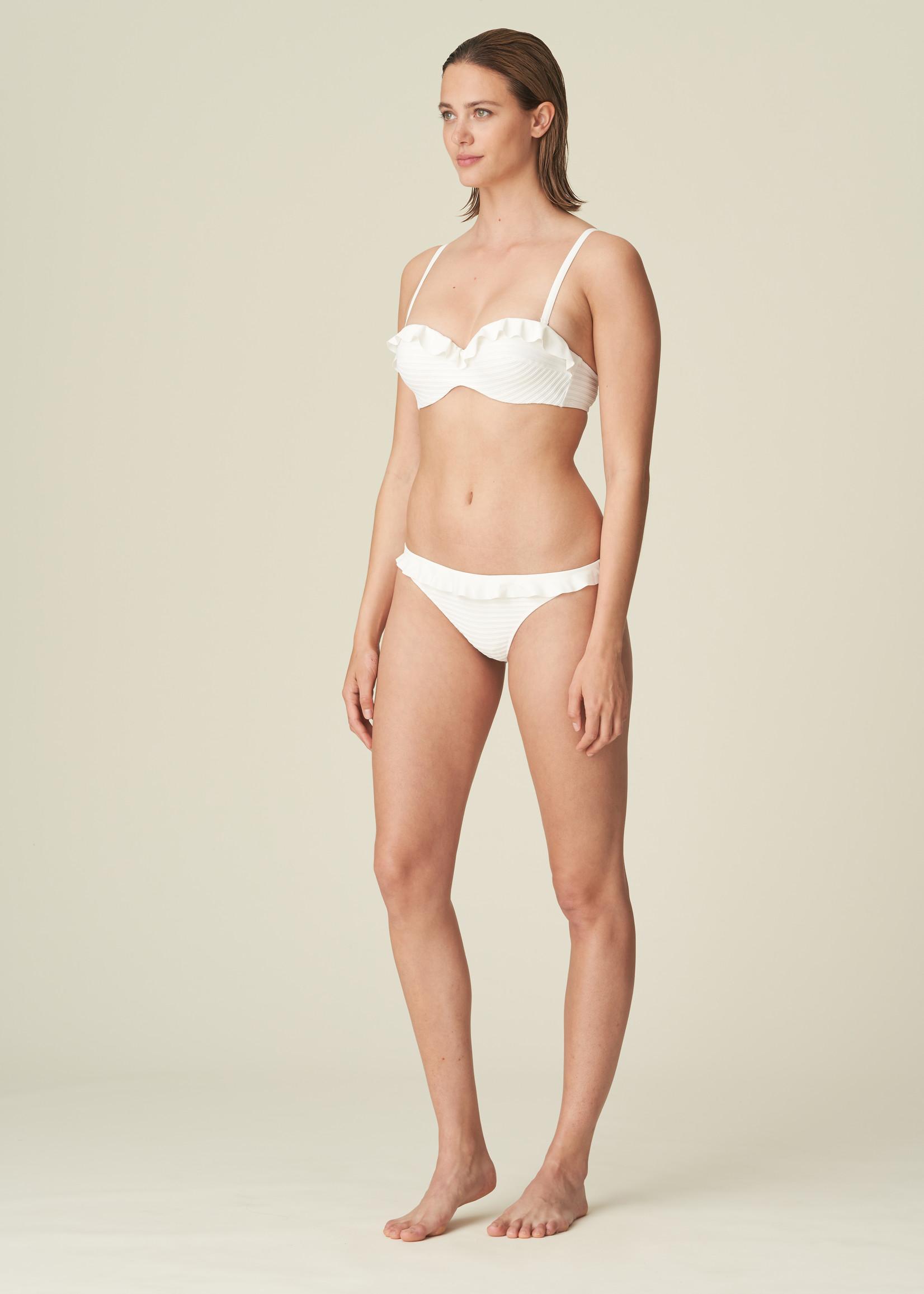 Marie Jo Celine Bikini