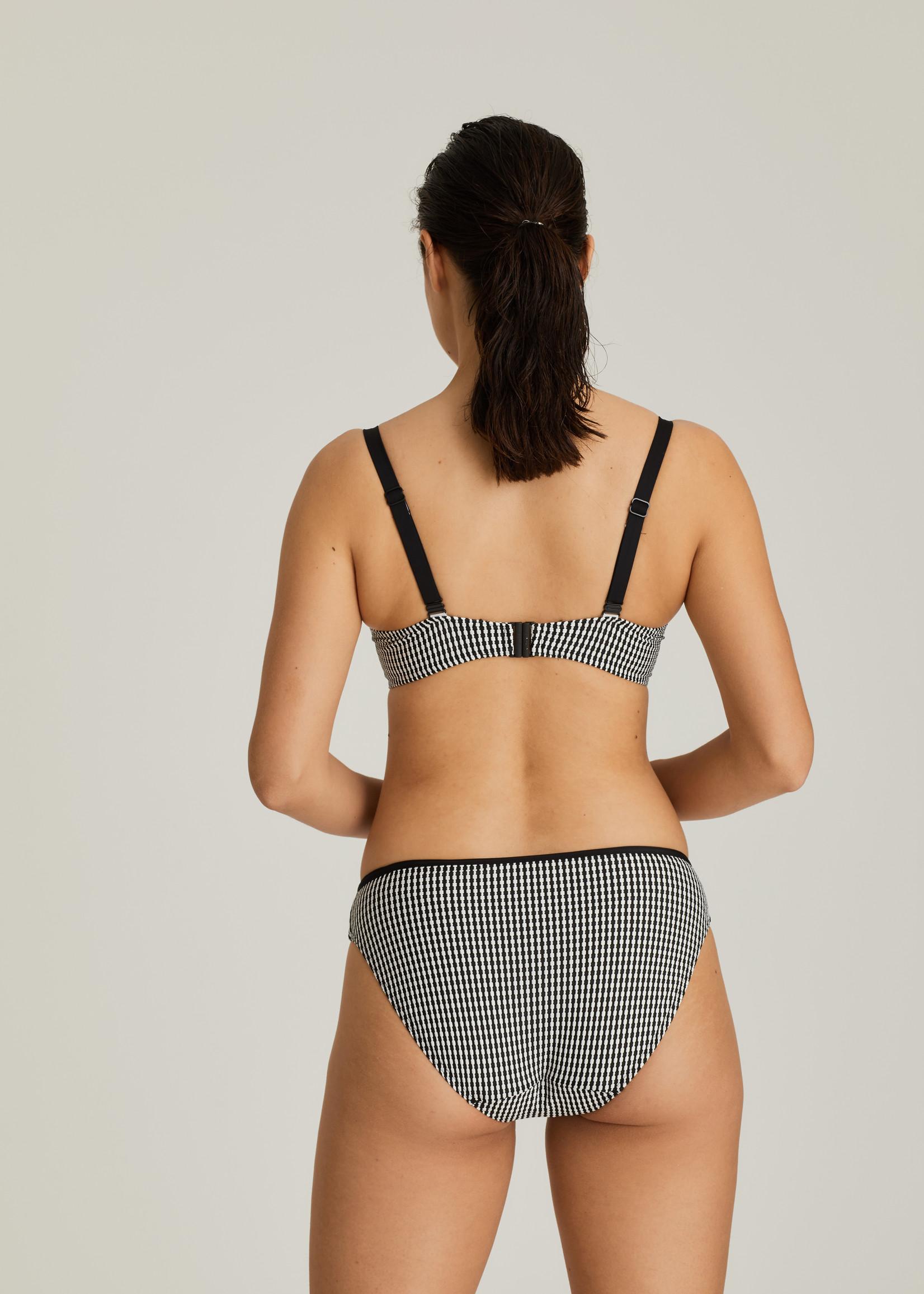 Prima Donna Atlas Bikini