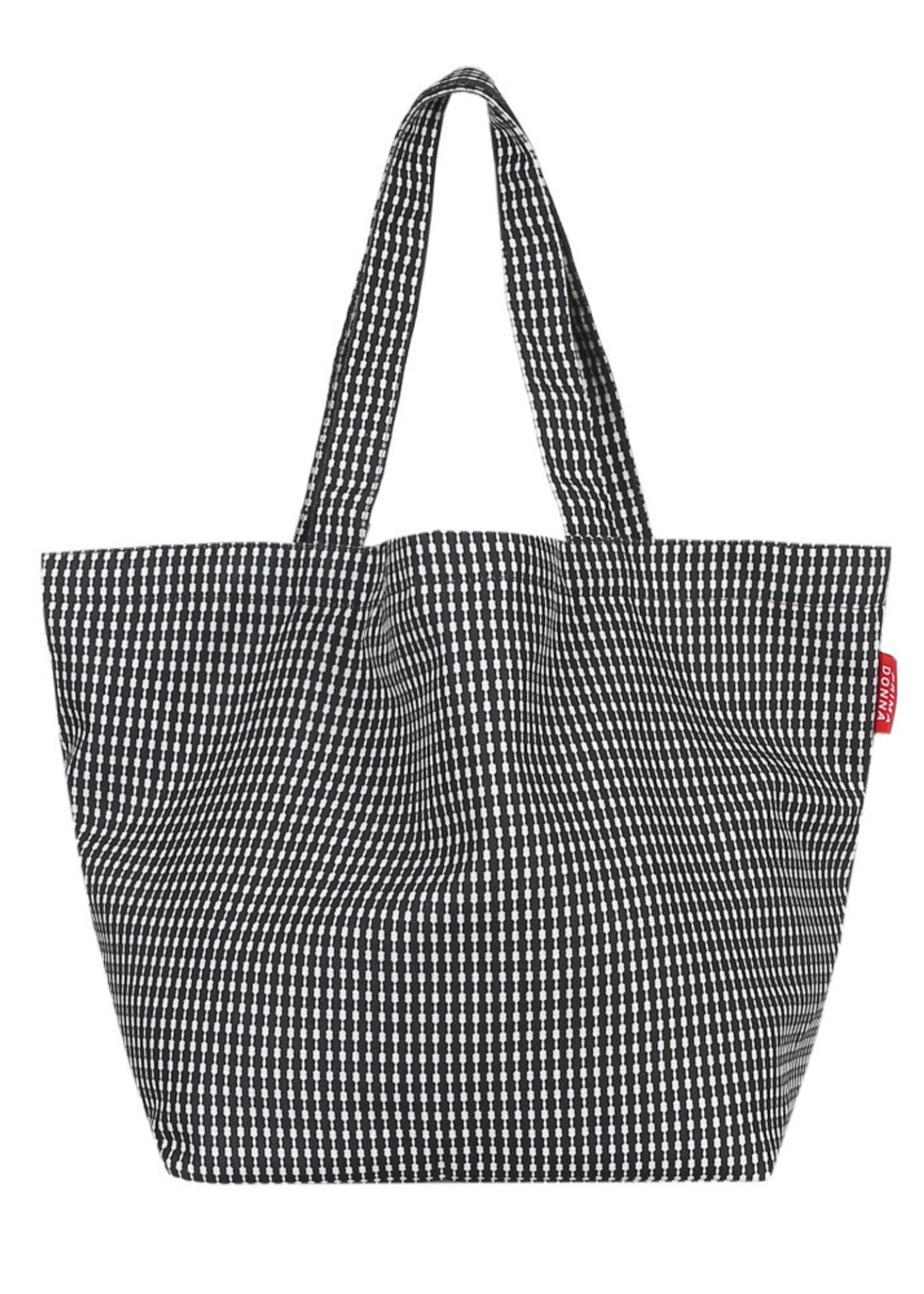 Prima Donna Atlas Bag