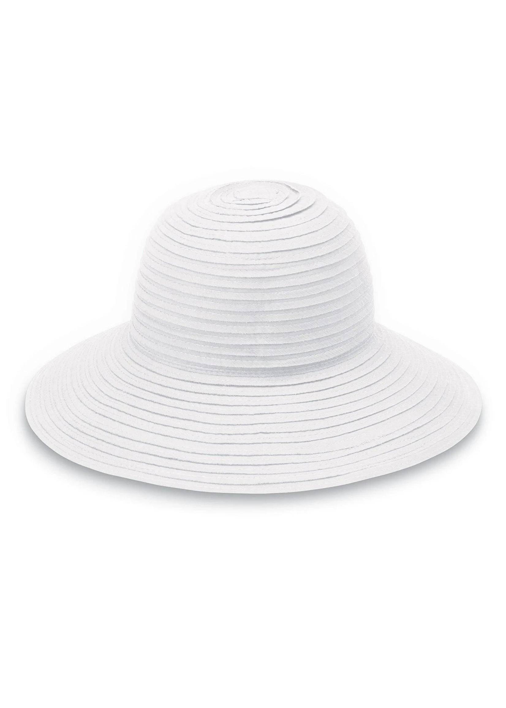 Wallaroo WA Scrunchie Hat