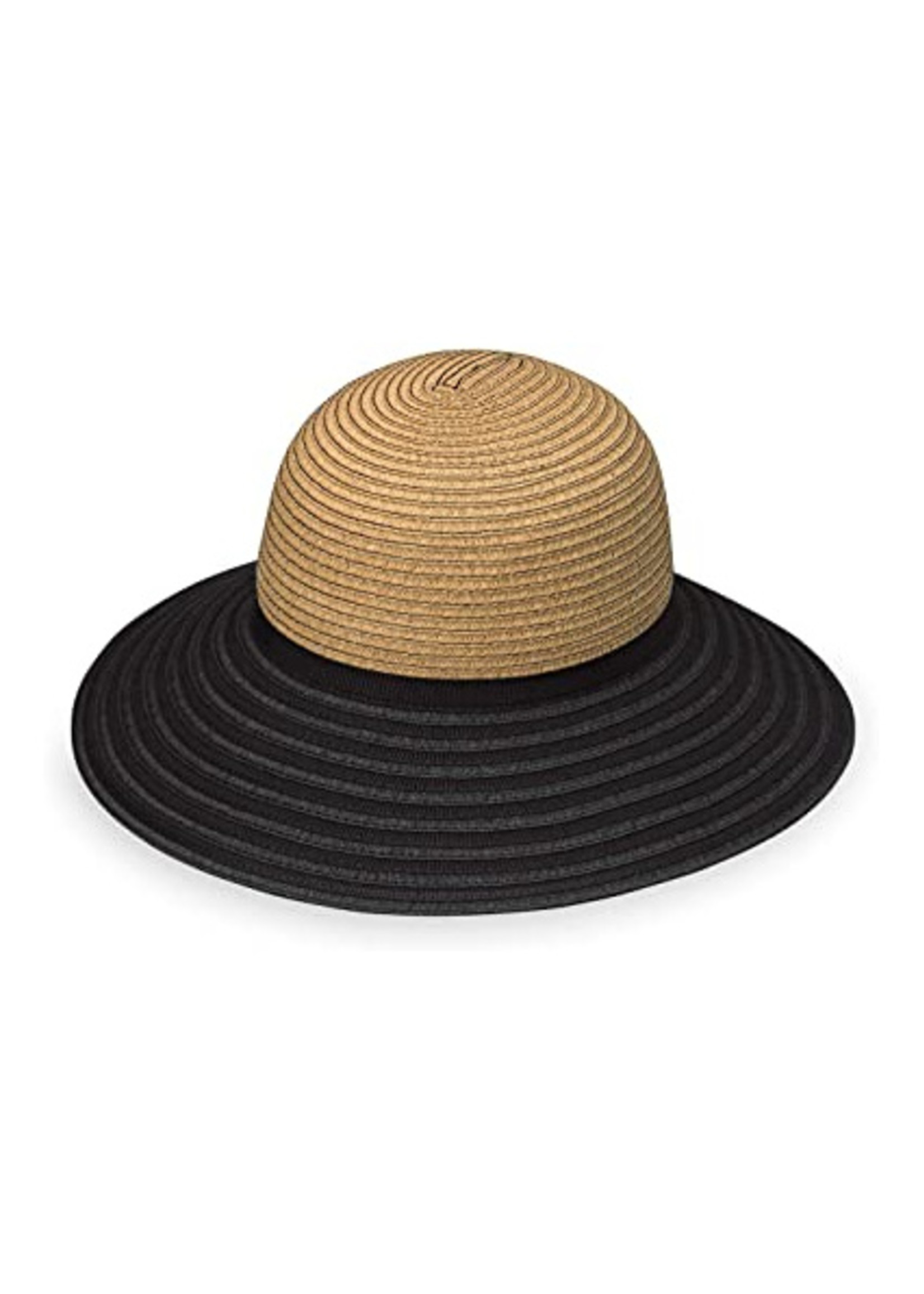 Wallaroo Riviera Hat