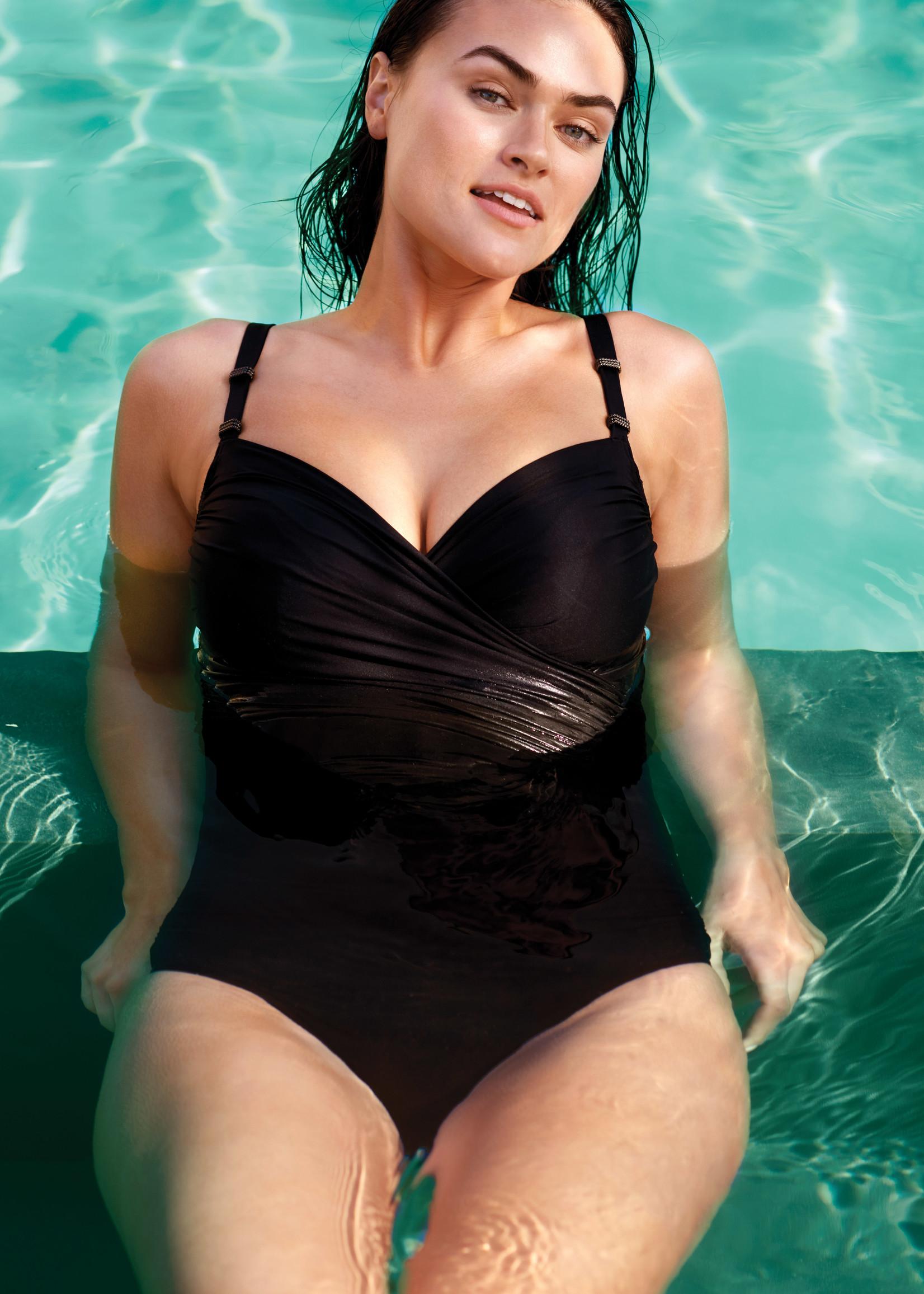 Prima Donna Cocktail Swimsuit