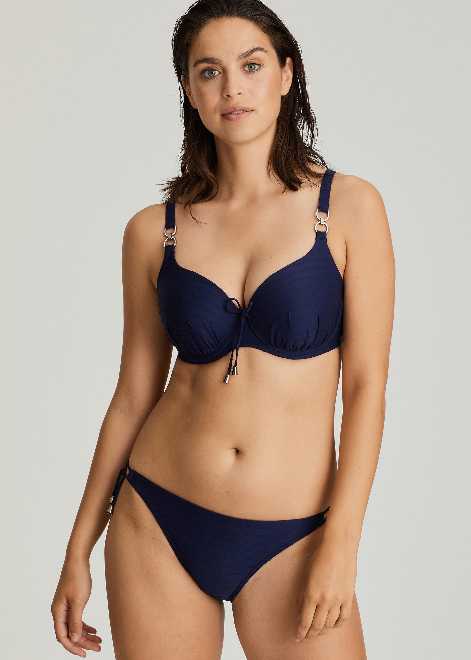 Prima Donna Sherry Bikini