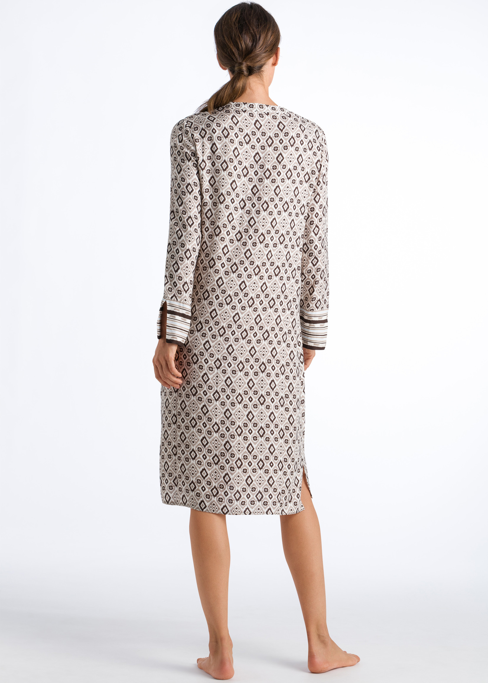 Hanro Favourites Dress