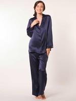 Christine Pajama Set
