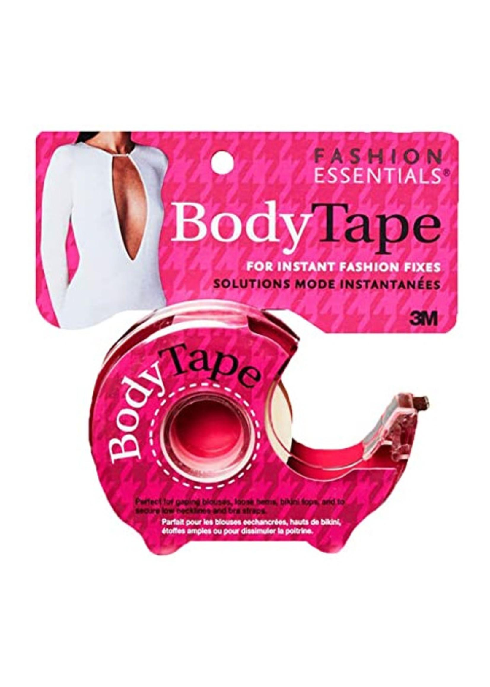 Forever New Body Tape Roll