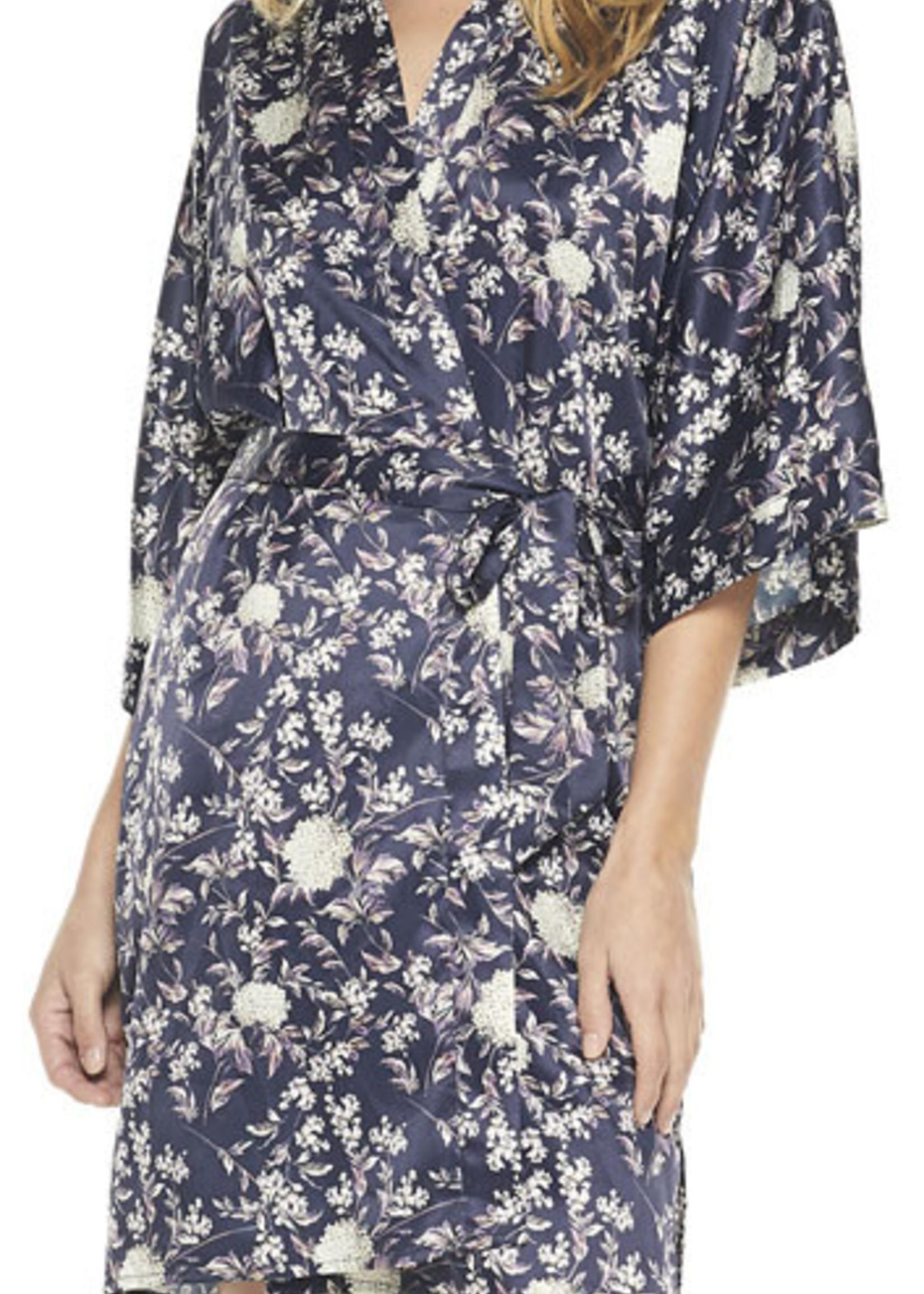 Gingerlilly Ashleigh Robe