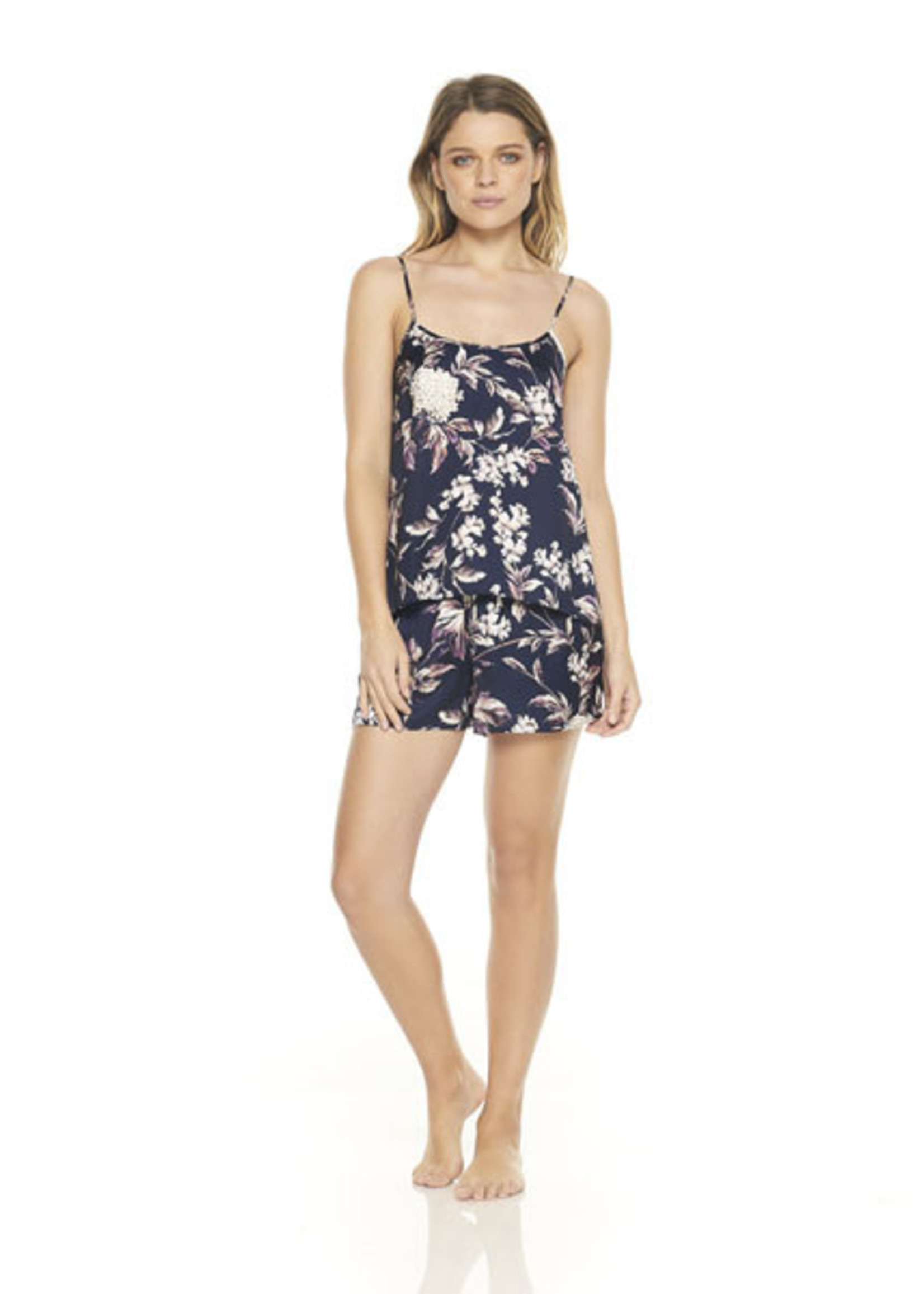 Gingerlilly Zara Short Set