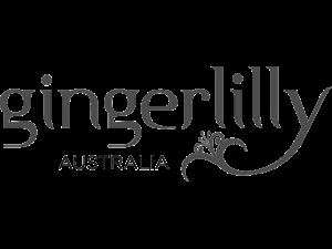 Gingerlilly