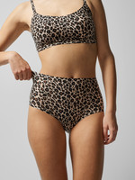 Chantelle Soft Stretch: Fashion Full Brief 11D7