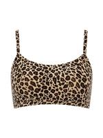 Chantelle Soft Stretch: Adjustable Fashion Bralette 11D2