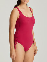 Prima Donna Holiday Swimsuit