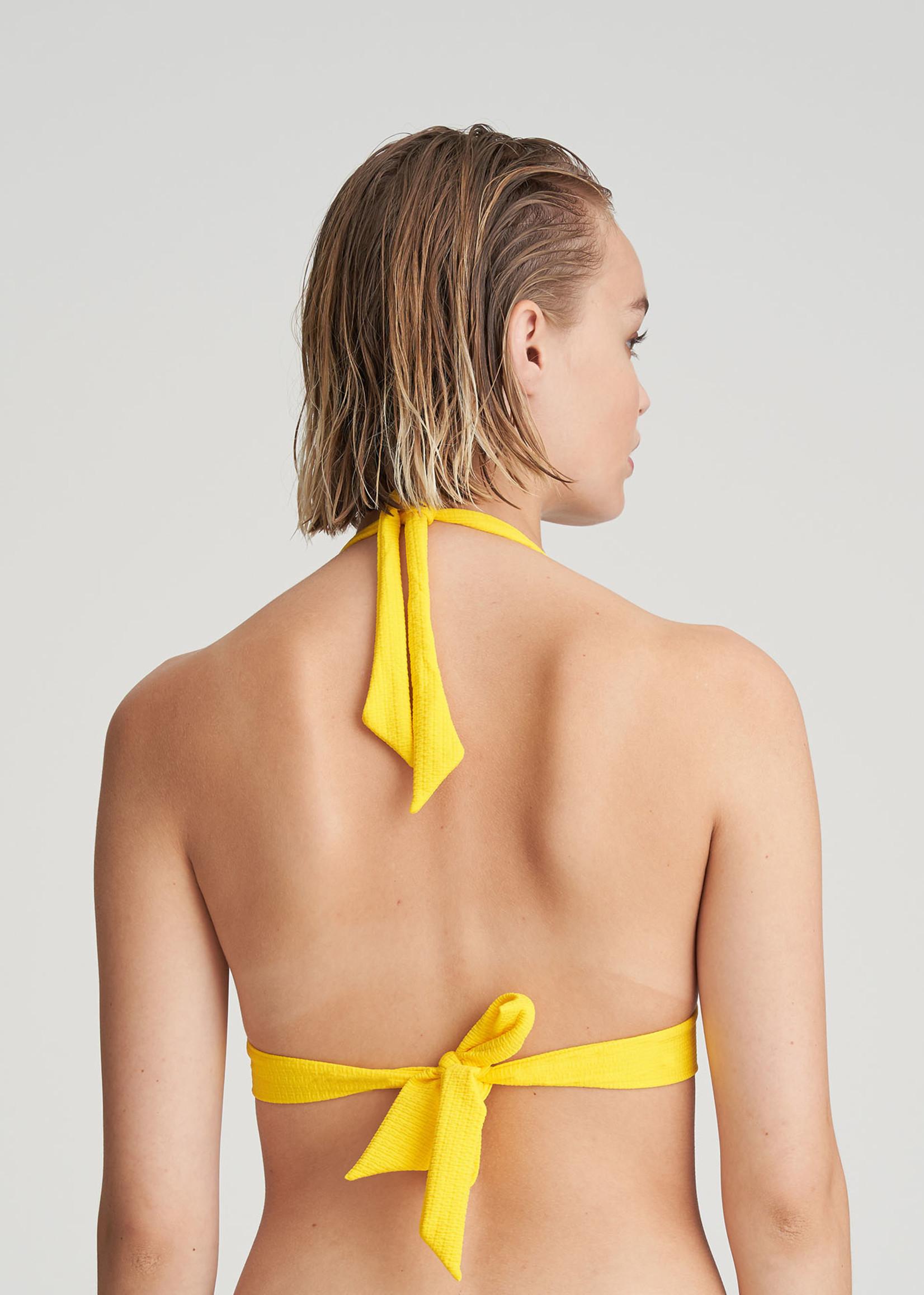 Marie Jo Priscilla Halter Bikini
