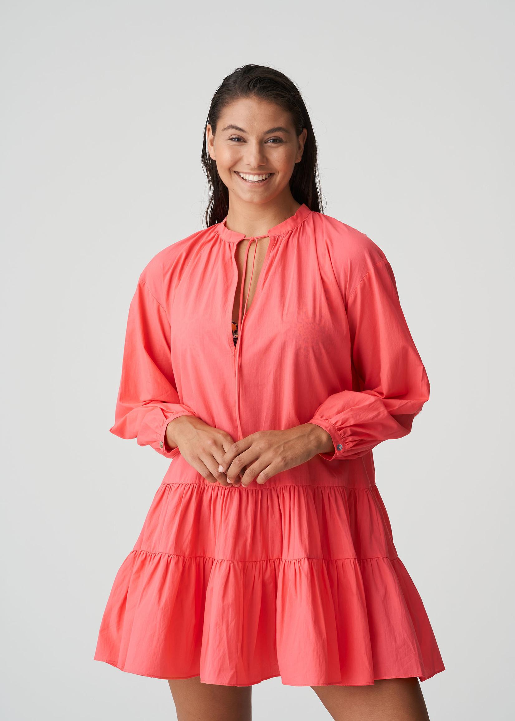 Prima Donna Managua Dress