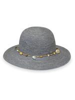Wallaroo Ojai Hat