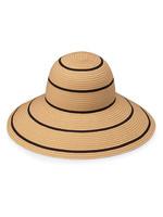 Wallaroo Savannah Hat