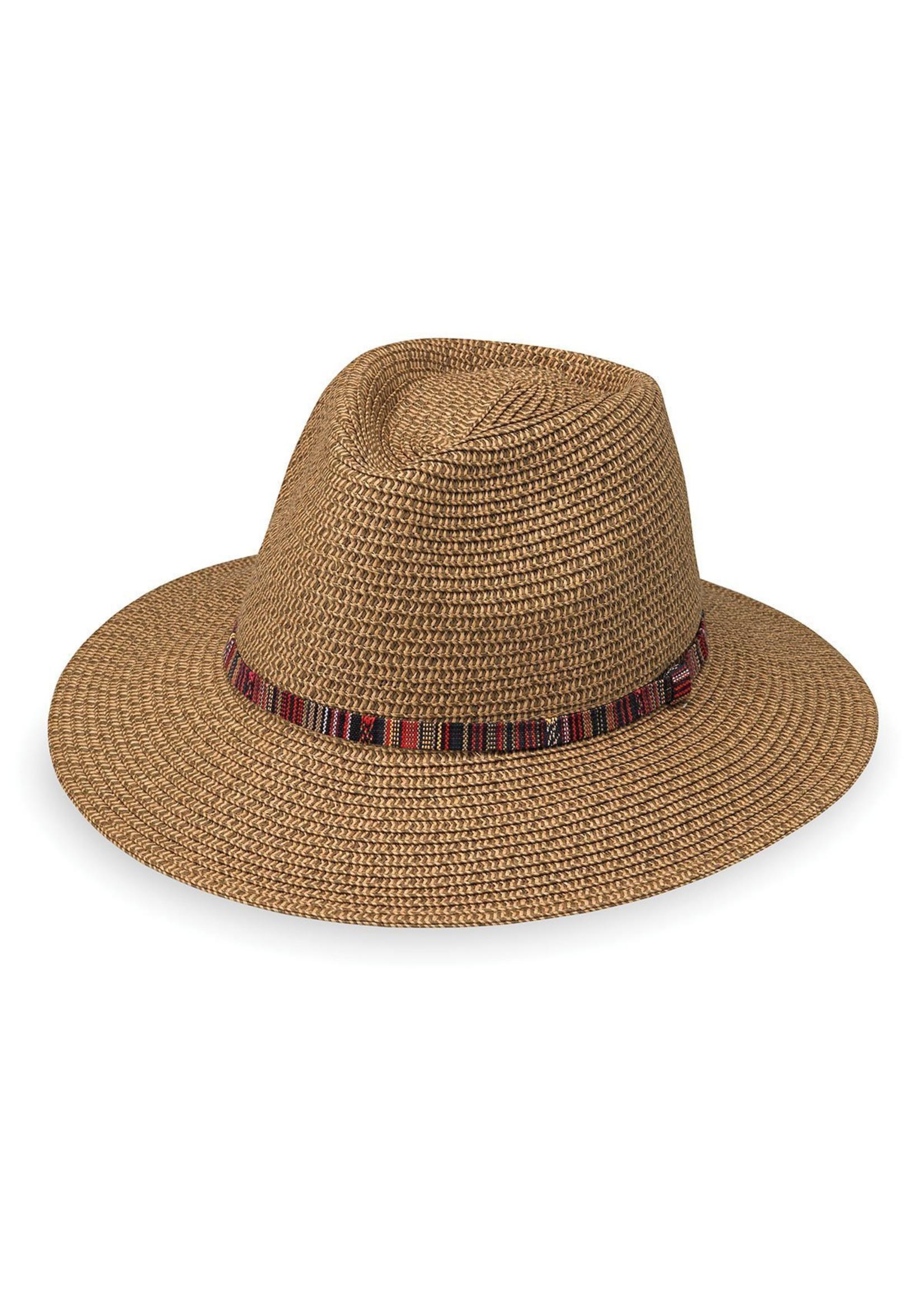 Wallaroo Sedona Hat