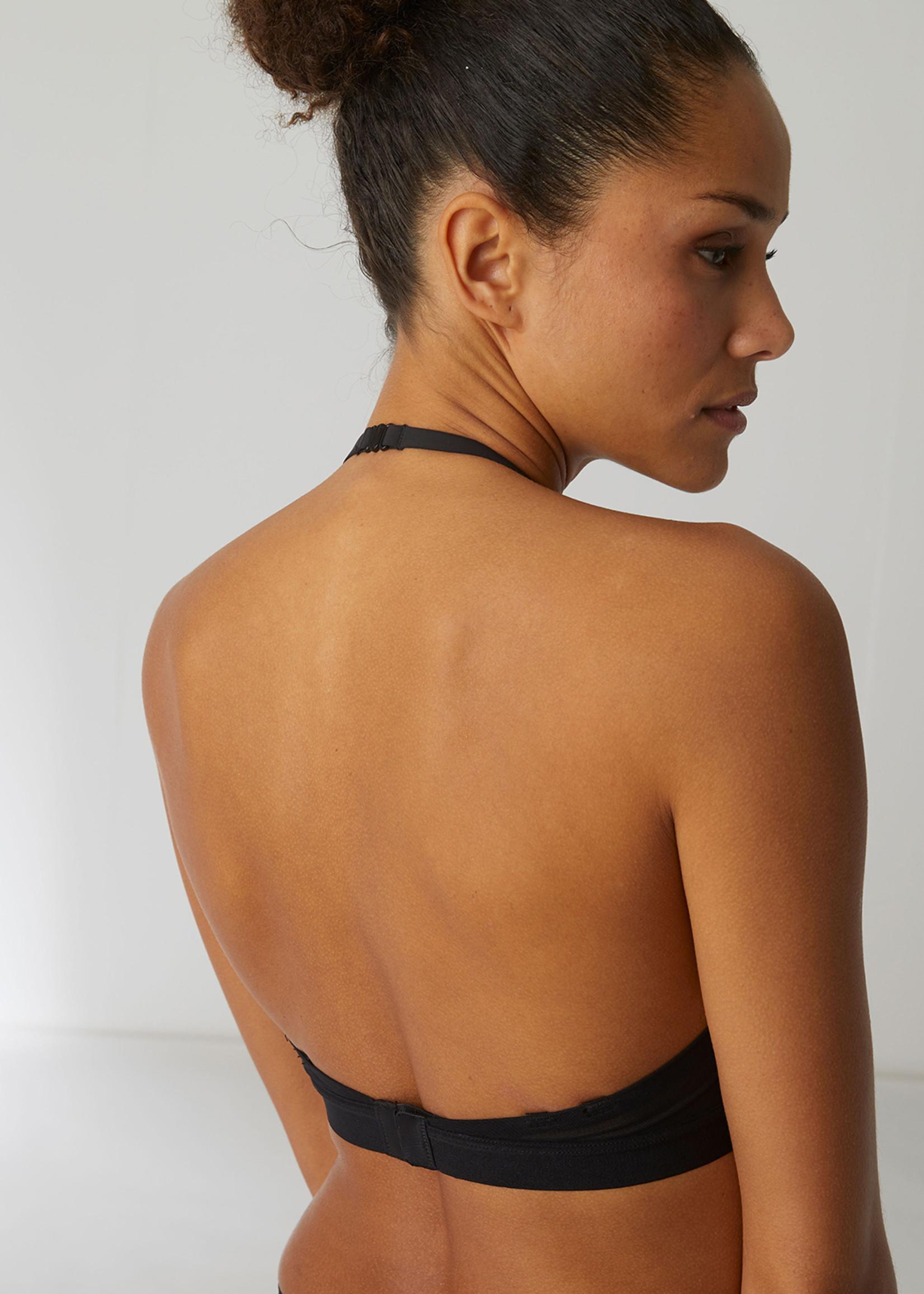 Simone Perele Essential Bralette
