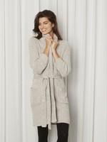 Kayanna / Mansfield Sweater Knit Robe