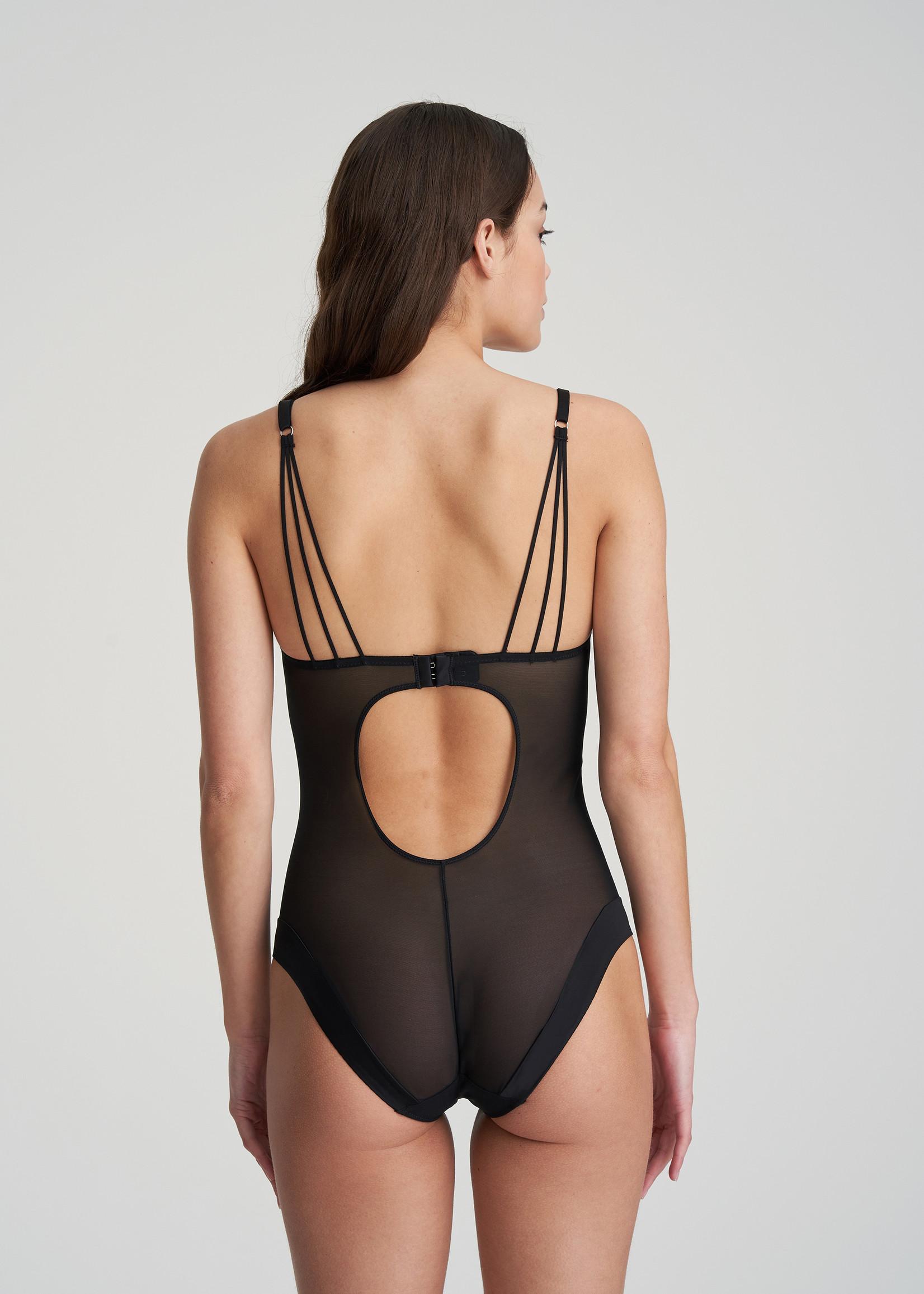 Marie Jo Gloria Bodysuit
