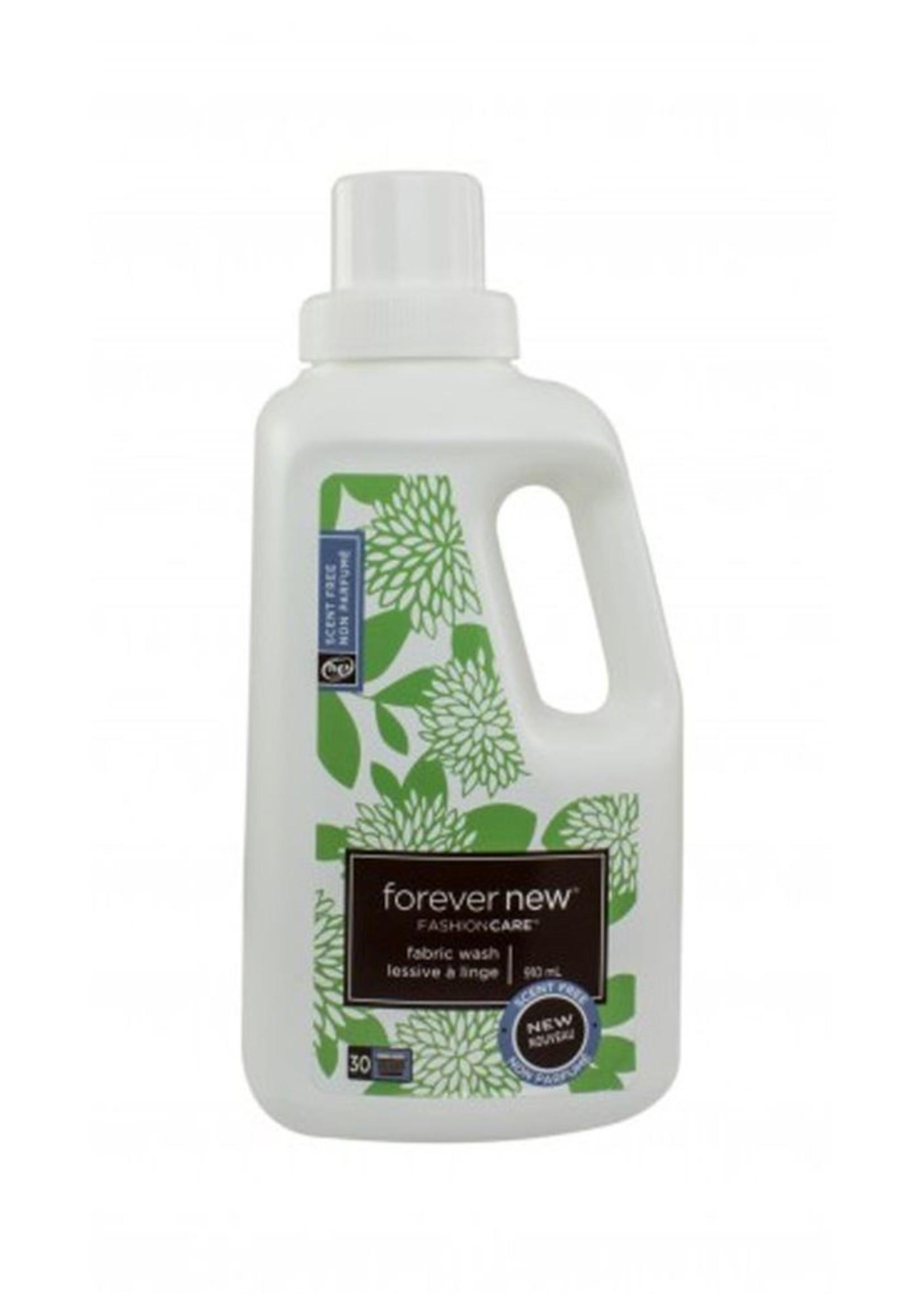 Forever New Unscented Liquid Detergent 910ml