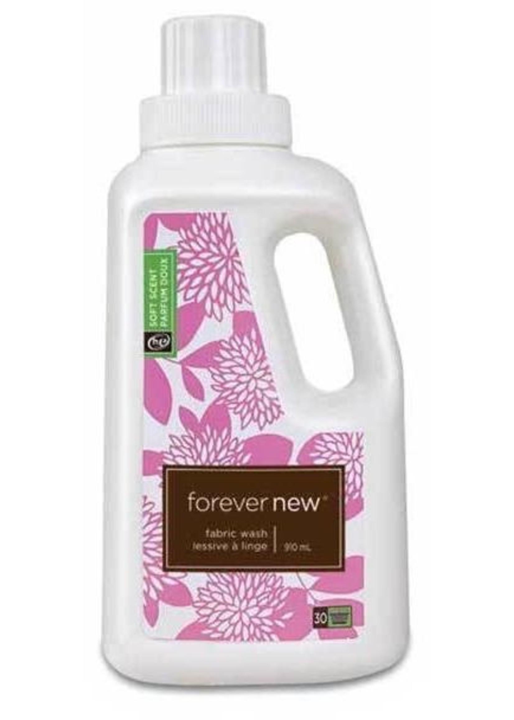Forever New Liquid Detergent 910ml