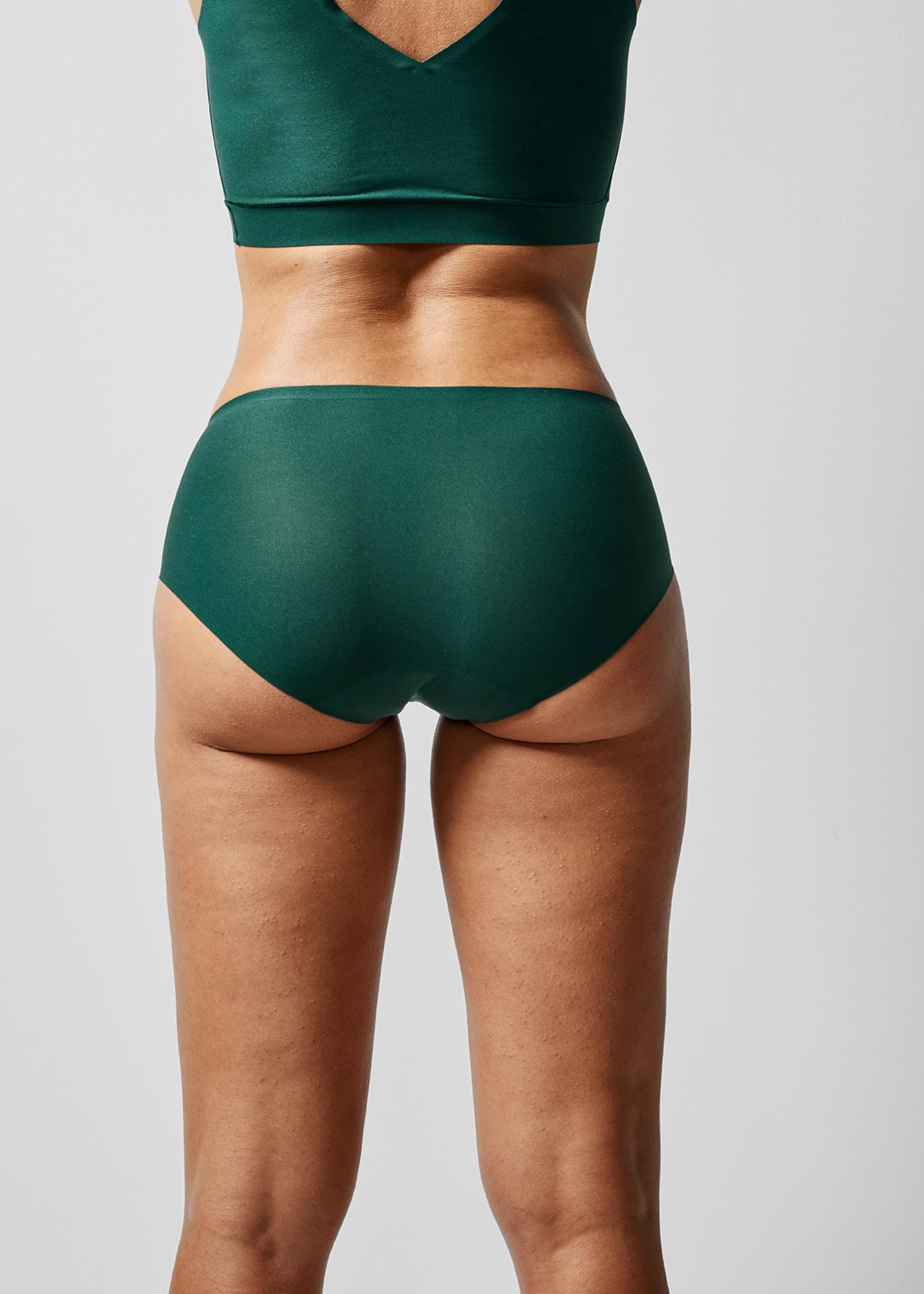 Chantelle Soft Stretch: Fashion Full Brief 2647