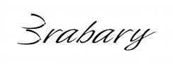 Brabary