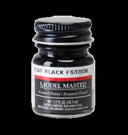 Testors Model Master 1/2 Enamel Paints