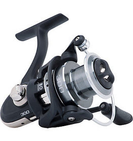 Mitchell 300 Series Spinning Reel