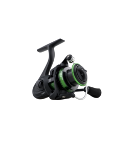 Mitchell 300 Pro Series Spinning Reel