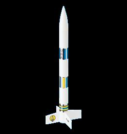 Estes Generic E2X Model Rocket