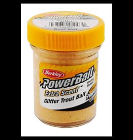 Berkley Trout Bait Glitter